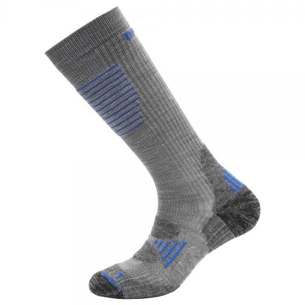 Cross Country Sock dark grey