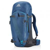 Targhee 45L Atlantis Blue