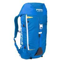 Backpack Summit 30L Woman sky-blue