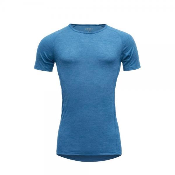 Running Man T-Shirt skydiver