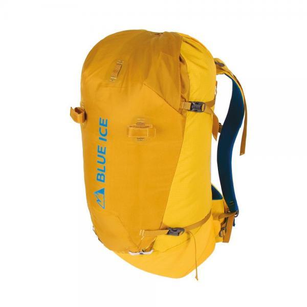 Kume 38L Pack super lemon