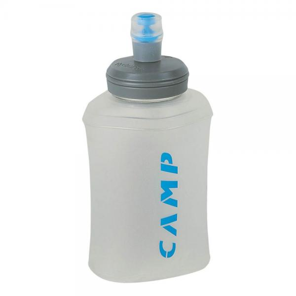 Soft Flask SFC 300ml