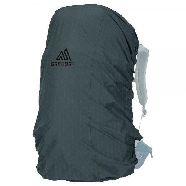 Pro Raincover 50-60L Web Grey