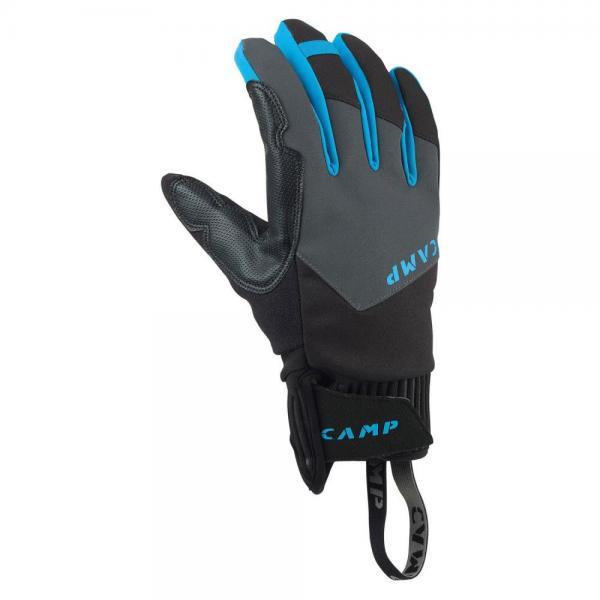 G Tech Dry Black/Blue