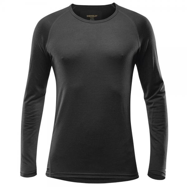 Breeze Man Shirt black