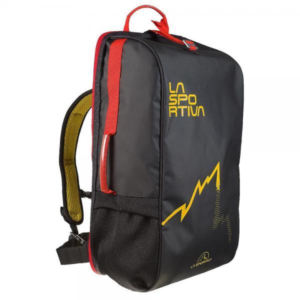 Travel Bag 45L
