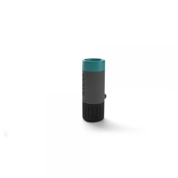 Binocular Pocket 7X