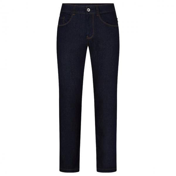 Eldo Jeans Man Denim
