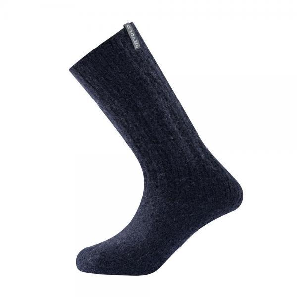 Nansen Sock ink