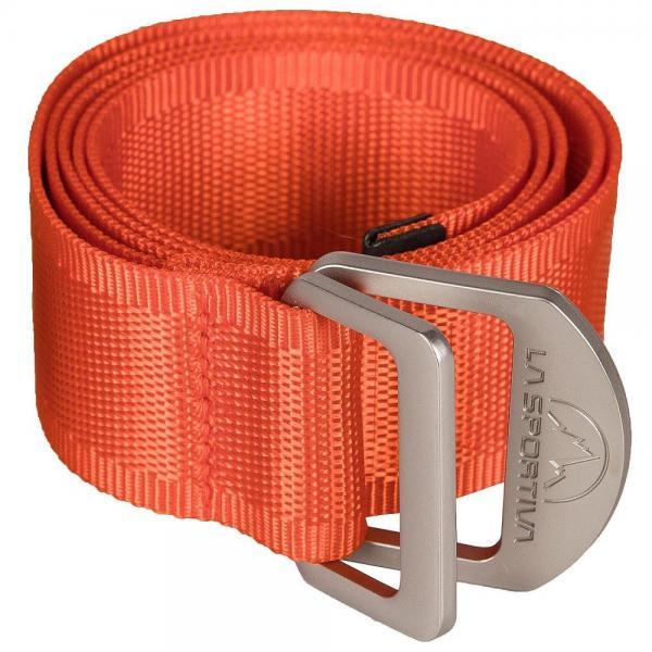 Rauti Belt Tangerine