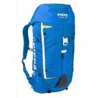 Backpack Summit 30L Man sky-blue