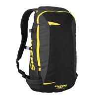 Backpack Track 25L Man Black