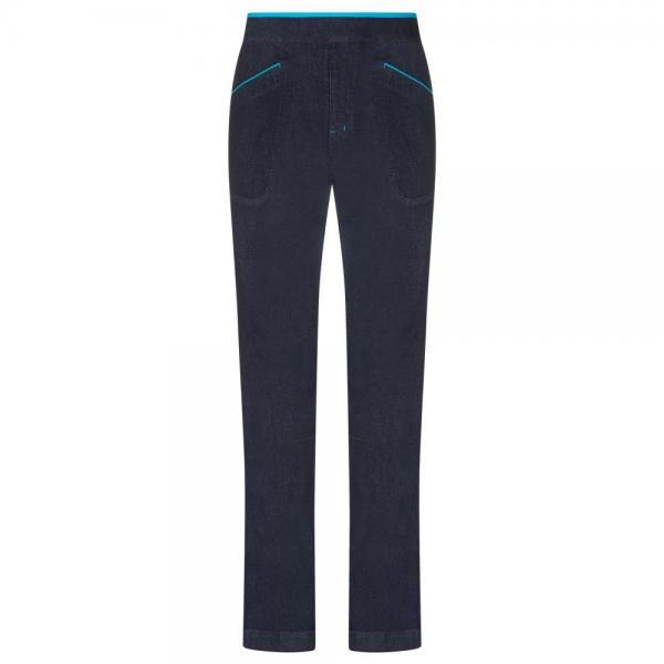 Brave Jeans Man Jeans