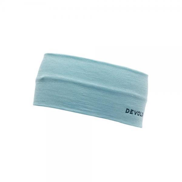 Running Headband w/Reflex cameo