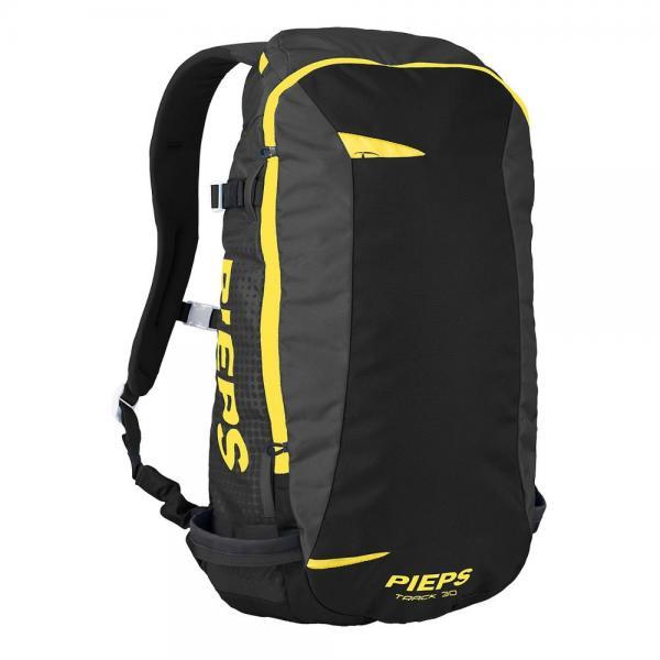 Backpack Track 30L Man Black