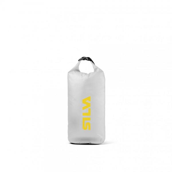 Dry Bag TPU