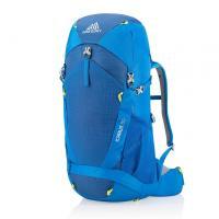 Icarus 30L Hyper Blue