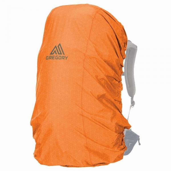 Pro Raincover 35-45L Web Orange